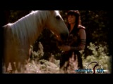 Xena - Life without Gabrielle