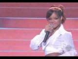 Destiny's Child - Teairra Mari, Rihanna, &amp Amerie - Lose My