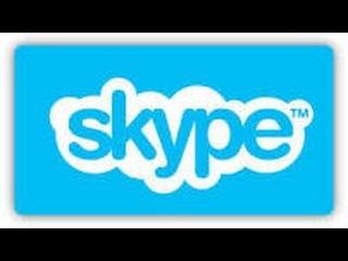 Новый сервис заработка в скайпе на авто рассылке рекламы