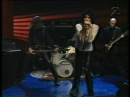 Peace Love Pitbulls - Caveman LIVE 1997