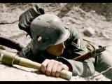 World War 2 - The German Soldier