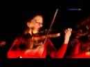 Моцарт Реквием по мечте Лондонский симфонический