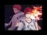 Что слушают герои аниме Баскетбол КурокоКакая музыка в головах у героев аниме  ...