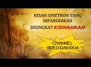 Parody Rhoma Irama Dan Ani Serta Mamah Dedeh Lucu Banget