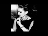 FAKE - FALSO Maria Callas
