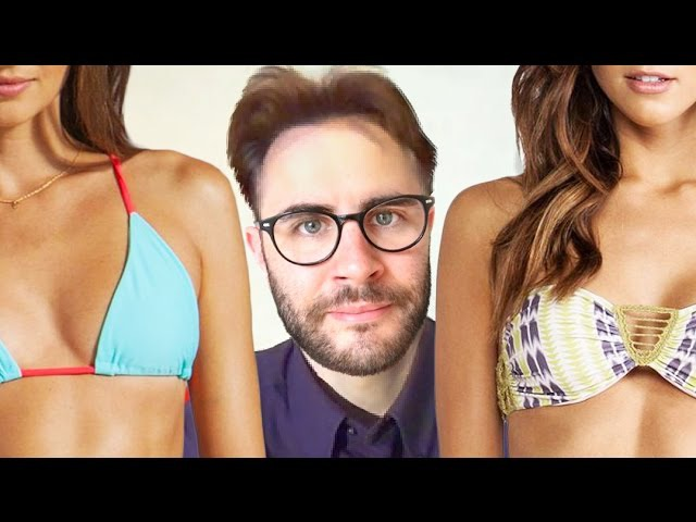 CYPRIEN - EXPERT EN SÉDUCTION