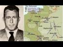 Охотники за нацистами: Комендант концлагеря (1 сезон: 5 серия из 13 | 2009 XviD TVRip)