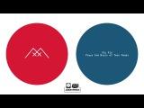 Xiu Xiu - Plays The Music of Twin Peaks FULL ALBUM STREAM