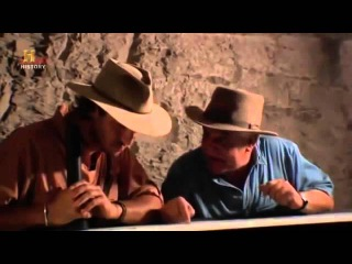 National Geographic 2015 - The Real Story of Mysterious Queen Nefertiti Full Best Documentary