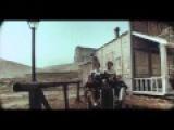 Звезда и Смерть Хоакина Мурьеты (1982) Полная версия