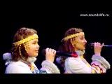Международный форум народной музыки и фольклора, 8-10 апрея, г. Минск