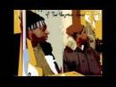 Asheru Blue Black Of The Unspoken Heard - Elevator Music