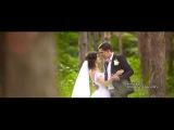 Андрей и Маша - Свадебное промо