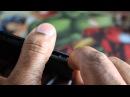 Motorola Moto E Verizon 5.1 world unlock sim gsm network apn settings no computer needed tmobile