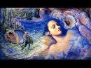 Сны. Их значения и символизм