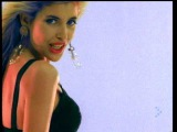 Mandy Smith - Boys And Girls (HQ)
