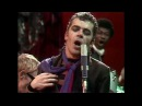 Ian Dury And The Blockheads Sex Drugs Rock Roll