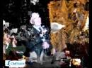 Светлана Безродная, Вивальди-оркестр Песни непокоренной державы, 2010 год