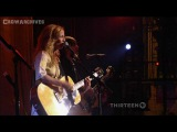 Sheryl Crow &amp Ben Harper -