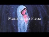 Barbra Streisand - Ave Maria (Lyrics)