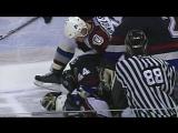 Самые длительные дисквалификации в НХЛ