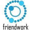 FriendWork - Работа найдет вас сама