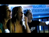 Короли ДогтаунаLords of Dogtown (2005) Трейлер