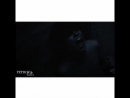 Multifandom   Мультифандом ( Teen Wolf   Волчонок, Supernatural   Сверхъестественное, The Vampire Diaries   Дневники Вампира )