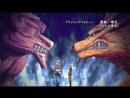 Наруто Ураганные Хроники опенинг 9 | Naruto Shippuden opening 9 | Наруто 2 сезон