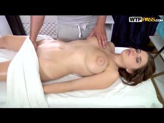 Порно кастинг обоссал фото 451-320