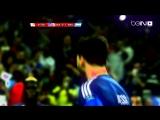 Messi/Free Kick