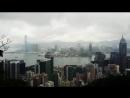 Hong Kong City♥