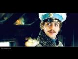 Алексей Вронский и Анна Каренина - Первый раз я запел про любовь (Стихи С.А.Есенина)