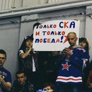 Анастасия Комендантова фото #19