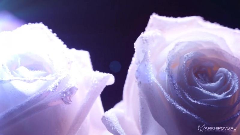 2012-otkrytka-s-8-marta-cvetu-video-ArkhipovS.ru-720p.mp4