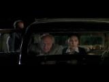 СЧАСТЛИВОГО ПУТИ (2003) - комедия. Жан-Поль Рапно