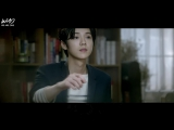 [WAO рус.саб] Luhan - Promises