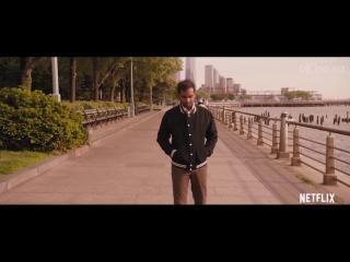 Мастер не на все руки (Master of None) 2015.Трейлер первого сезона. Русский язык [HD]