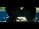 Три метра над уровнем неба Трейлер ЧАСТЬ 3 в описании