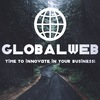 GlobalWeb - Разработка и продвижение Веб-сайтов