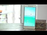 Xiaomi Redmi 3S  обзор долгоиграющего игрового бюджетника