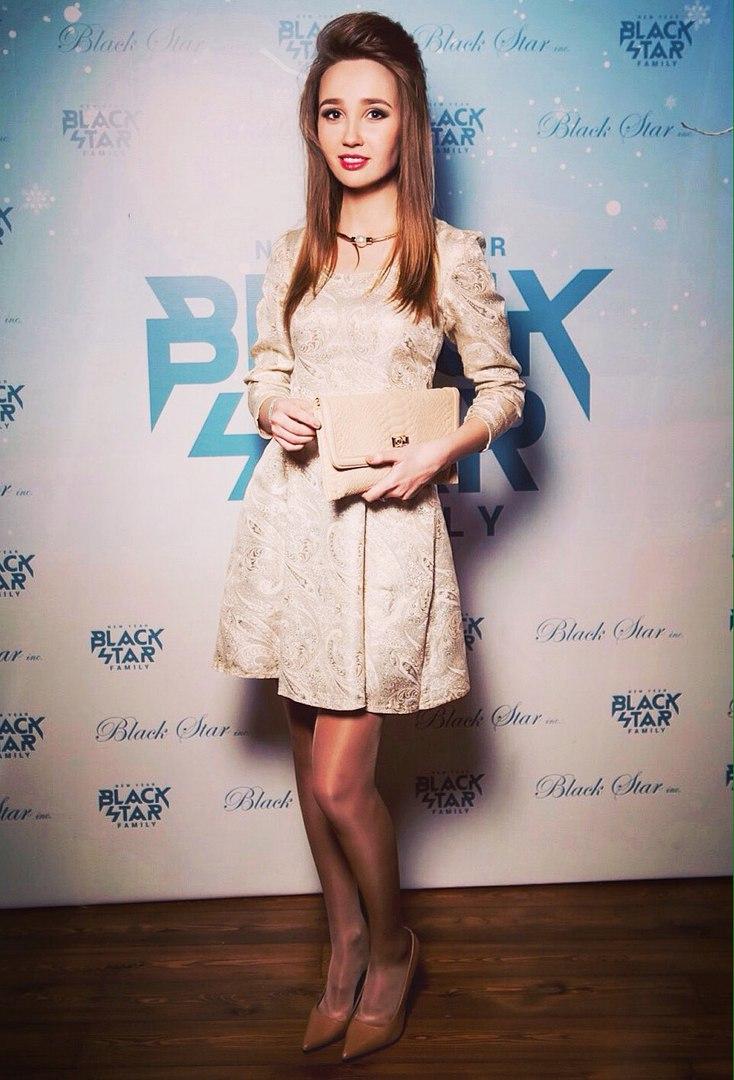 Клава Кока, Москва - фото №15