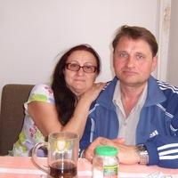 Лопатина Светлана