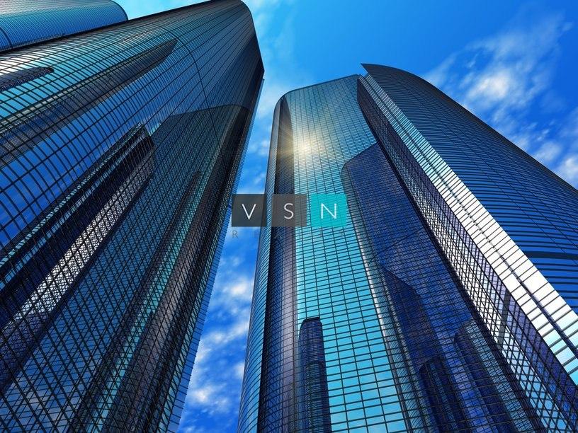 Эксперты не видят драйверов роста офисного рынка в ближайшем будущем
