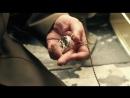 Казнокрады, фильм 3