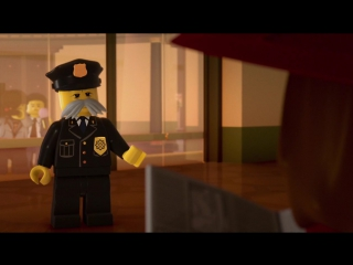 LEGO Ниндзяго - s06e02. Враг общества номер один.720p.WEB-DL