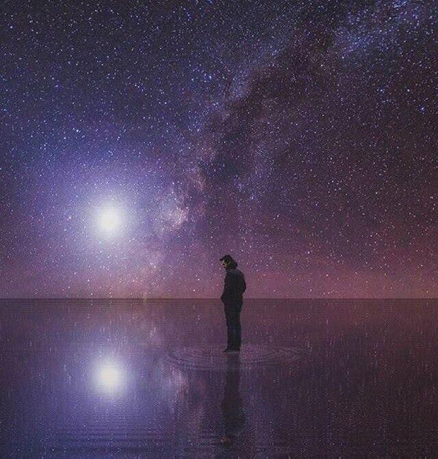 Звёздное небо и космос в картинках - Страница 4 WR5uZ8rCfa8