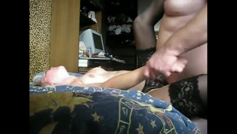 Транссексуалы Porno Clips   LEANPORN