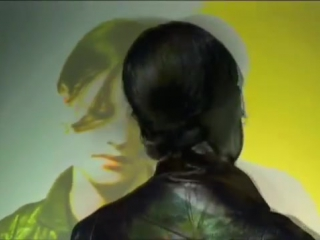 Antony and the Johnsons - You Are My Sister (official video)