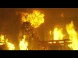 Команда 49 Огненная лестницаLadder 49 (2004) Трейлер